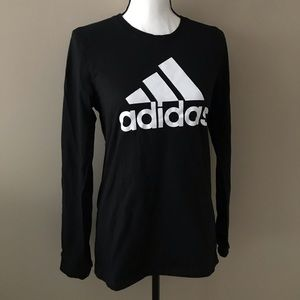 adidas Tops - NWOT Adidas Shirt